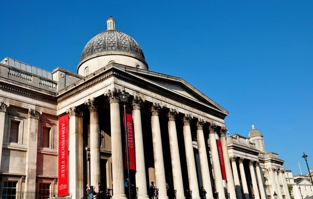 英国伦敦国王学院暑期项目